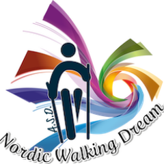 A.s.d Nordic Walking Dream Rovigo